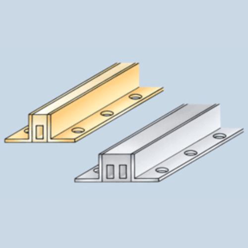 Neoprene-X-Pansion Tile Strips